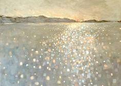 Lisa Free Fine Art Gallery - Lisa Free Fine Art