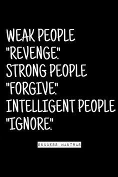 Spirit Quotes, Bff Quotes, Badass Quotes, Friendship Quotes, True Quotes, Words Quotes, Quotes To Live By, Sayings, Robert Kiyosaki