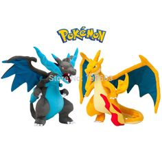 23cm Pokemon Charizard Fire Dragon Flying Dragon Mega Cartoon Video Movies PP Cotton Stuffed Animals Plush Toys Anime Kids Gift #>=#>=#>=#>=#> Click on the pin to check out discount price, color, size, shipping, etc. Save and like it!