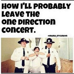 yeah. If I ever get to go to one:)