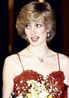 Le 08 décembre 1982 , Soirée
