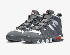 charles barkley shoes cb 4 nike air presto