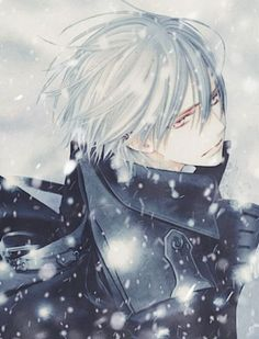 My beloved Zero. i miss him so much i need another seaon! Chica Anime Manga, Me Anime, Anime Love, Anime Guys, Manga Art, Anime Art, Vampire Knight Zero, Vampire Knight Season 3, Matsuri Hino