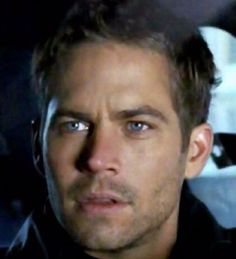 """Paul Walker - Film """"Noel""""...such an instense, good actor and great person...he is missed ❥-Mari Marxuach Parrilla"""