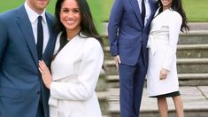 Prince Harrys future bride is busy enough as it is