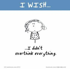 So true but not possible! I Wish Quotes, Happy Quotes, My Wish For You, My Wish List, Mood Quotes, Life Quotes, Qoutes, Why Worry, Words That Describe Me