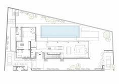 Galería de Casa LB / Shachar- Rozenfeld architects - 30