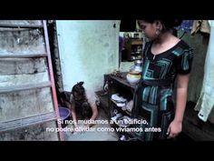 "shortfilm ""La alfombra roja"" (the red carpet)...INCREDIBLE!! (spanish subtitles)"