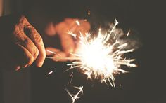 3 Ways to Spark Up Creative Ideas for Your Business in the New Year! Female Entrepreneurs Small Business owners