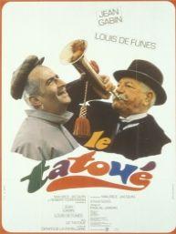 Le Tatoué Jean Gabin, Good Movies, Bing Images, Cinema, Actors, Baseball Cards, Films, Life, French