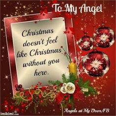 Tanner you know you were always my baby boy. I love and miss you so much. There is no Christmas without you. Missing My Husband, I Miss My Mom, Missing You So Much, Always Love You, I Miss Her, My Love, Christmas In Heaven, Christmas Angels, Christmas And New Year