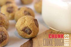 chocolate-chunk-cookie-dough-bites.jpg