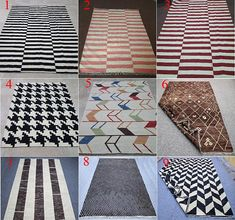 Custom Rugs Made To Order Carpets Bespoke Measure Wool Kilim
