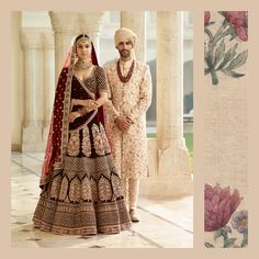 Excited to share this item from my shop: pakistani occasion Pure Velvet bridal lehenga choli indian wedding wear floral embroidered Elegant Party Bridesmaid Dress for WomenandGirls Call WhatsApp for Purchase or inquery : Indian Groom Wear, Indian Bridal Outfits, Indian Wedding Outfits, Indian Dresses, Bridal Dresses, Pakistani Dresses, Indian Weddings, Wedding Lehnga, Wedding Dress Men