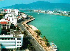 Da Nang City | You are here: Home › DA NANG CITY