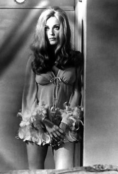What do people think of Sharon Tate? See opinions and rankings about Sharon Tate across various lists and topics. Sharon Tate, Glamour Hollywoodien, Vintage Glamour, Vintage Beauty, Vintage Girls, Hot Lingerie, Vintage Lingerie, Vintage Hollywood, Hollywood Glamour