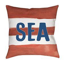 Thumbprintz Square Indoor/Outdoor Pillow, 16-Inch, Sea Thumbprintz http://www.amazon.com/dp/B00KIHSDUY/ref=cm_sw_r_pi_dp_r53xub0XM0DCH