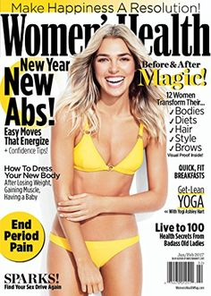 Women's Health *** To view further for this item, visit the image link.