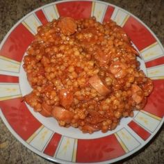 Hoe, Chana Masala, Food And Drink, Lunch, Chicken, Meat, Ethnic Recipes, Foods, Beef