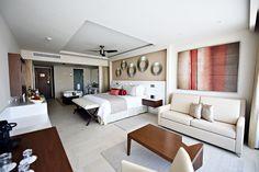 Discover Royalton Riviera Cancun Resort & Spa in Cancun, Mexico!