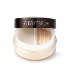 Laura Mercier Mineral Iluminating Powder