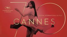 Cannes Film Festival poster sparks airbrushing row - BBC News
