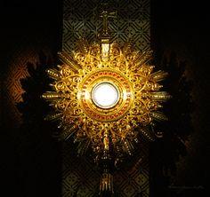 """Résultat de recherche d'images pour """"Santo sacramento"""""""