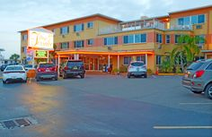 "Considering the Page Terrace Beachfront Hotel​ for your #vacation? ""Step Inside"" the Page Terrace for a unique 360 degree virtual tour to check out our beautiful accommodations! http://www.pageterrace.com/virtualtourgallery.html"