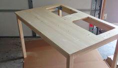 http://www.ohmymag.com/meuble/cette-femme-transforme-une-simple-table-en-quelque-chose-d-039-incroyable_art96214.html?utm_source=fb&utm_medium=cpc&utm_campaign=Wco