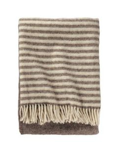 Pendleton Woolen Mills: Search Results on Alpaca Blanket, Alpaca Throw, Wool Blanket, Baby Alpaca, Alpaca Wool, Tinker Toys, Pendleton Woolen Mills, Grey Paint, Living Room Inspiration