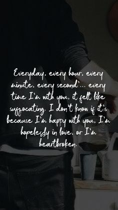 Sad Love Quotes Wallpapers For Facebook Places To Visit