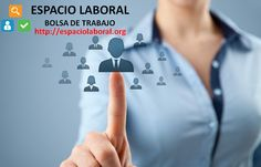 Test Post from ESPACIO LABORAL