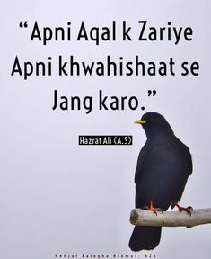 Hazrat Ali Sayings, Imam Ali Quotes, Allah Quotes, Muslim Quotes, Qoutes, Islamic Inspirational Quotes, Islamic Quotes, Philosophical Quotes, Wise Words