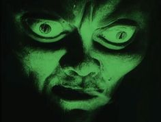 Only the Cinema: The Golem (1920)