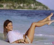 Samantha Fox Sexy Celebrity Legs Gallery | Zeman Celeb Legs | 00005