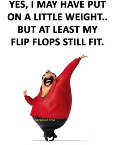 Funny Minion Quote... - Funny, funny minion quotes, Minion, quote, Quotes - Mini... - Funny Minion Meme, funny minion memes, funny minion quotes, Minion Quote Of The Day, Quotes - Minion-Quotes.com