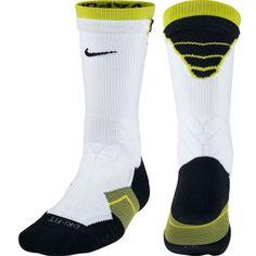 95ffd31509d5 Nike Dri-FIT 2.0 Vapor Elite Crew Football Socks