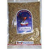 Volkman Avian Science Parakeet Bird Seed 4 Lb * Details can be found by clicking on the image.