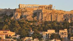 """Athens is the third city that earned the title of the Best European Destination for 2015 in the online contest conducted by """"European Best Destinations"""". 20 selected destinations competed for the prestigious title of Best European Destination 2015. After a three weeks' period of online voting, Bordeaux is elected the Best European Destination 2015 and won this prestigious title."""