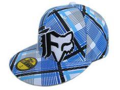 Cheap Fox Racing hat (14) (34692) Wholesale | Wholesale Fox Racing  hats , for sale  $5.9 - www.hatsmalls.com