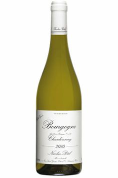 Nicolas Potel Vieilles Vignes Chardonnay 2010 Vegan Wine, White Wine, Drinks, Bottle, Healthy, Grape Vines, Drinking, Beverages, Flask