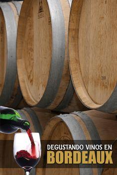 degustando-vinosdegustando-vinos Europe Travel Tips, Travel Guides, Inspiration, France Travel, Medieval Town, Travel Tips, Biblical Inspiration, Inspirational, Inhalation