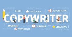 why copywriters need funnel scripts software copywriting content copy Sales Template, Advertising Industry, Email Subject Lines, Creative Skills, You Are Perfect, Copywriting, Scripts, How To Run Longer, Software