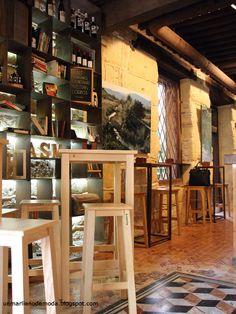 Teatrum, Cartagena, unmarllenodemoda