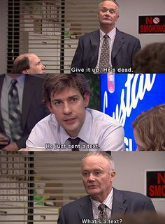 181 Best The Office Images Offices Office Memes Office Quotes