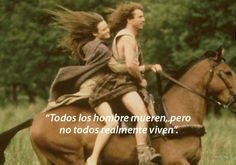 NO TODOS VIVEN