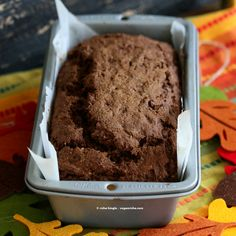 Vegan DIY Holiday Gifts, Jar Gifts, Cookies, Cakes and more. Gluten-free Soy-free options.