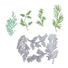 128*94mm scrapbooking DIY agujas de Pino marco Metal de la Forma de acero troquelado Forma de la flor de álbum de fotos Libro de arte tarjeta de Corte Muere(China)