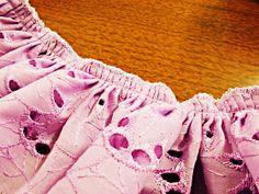 Traje-vestido-flamenca-patrón-paso a paso-costura-volantes-enagua-10