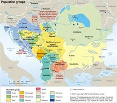 160 Best Ethnolinguistic Maps images